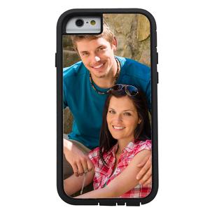 iPhone® 6 Tough Case